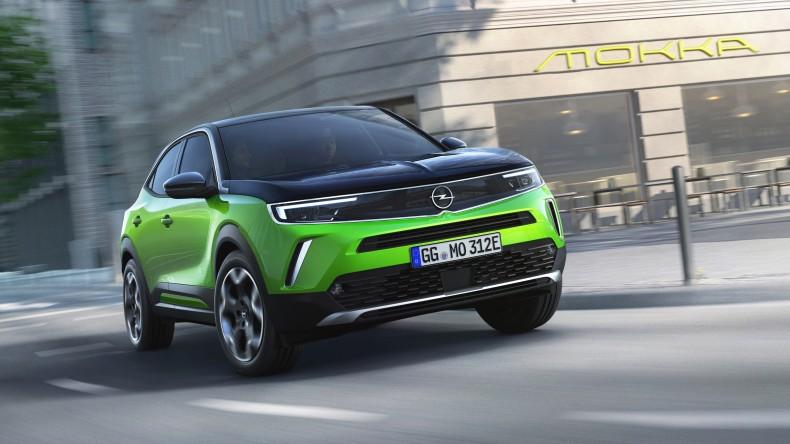 01-Opel-Mokka-e-512164