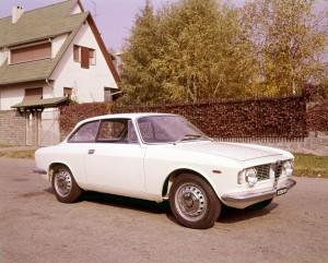 01_Giulia Sprint GT 1963