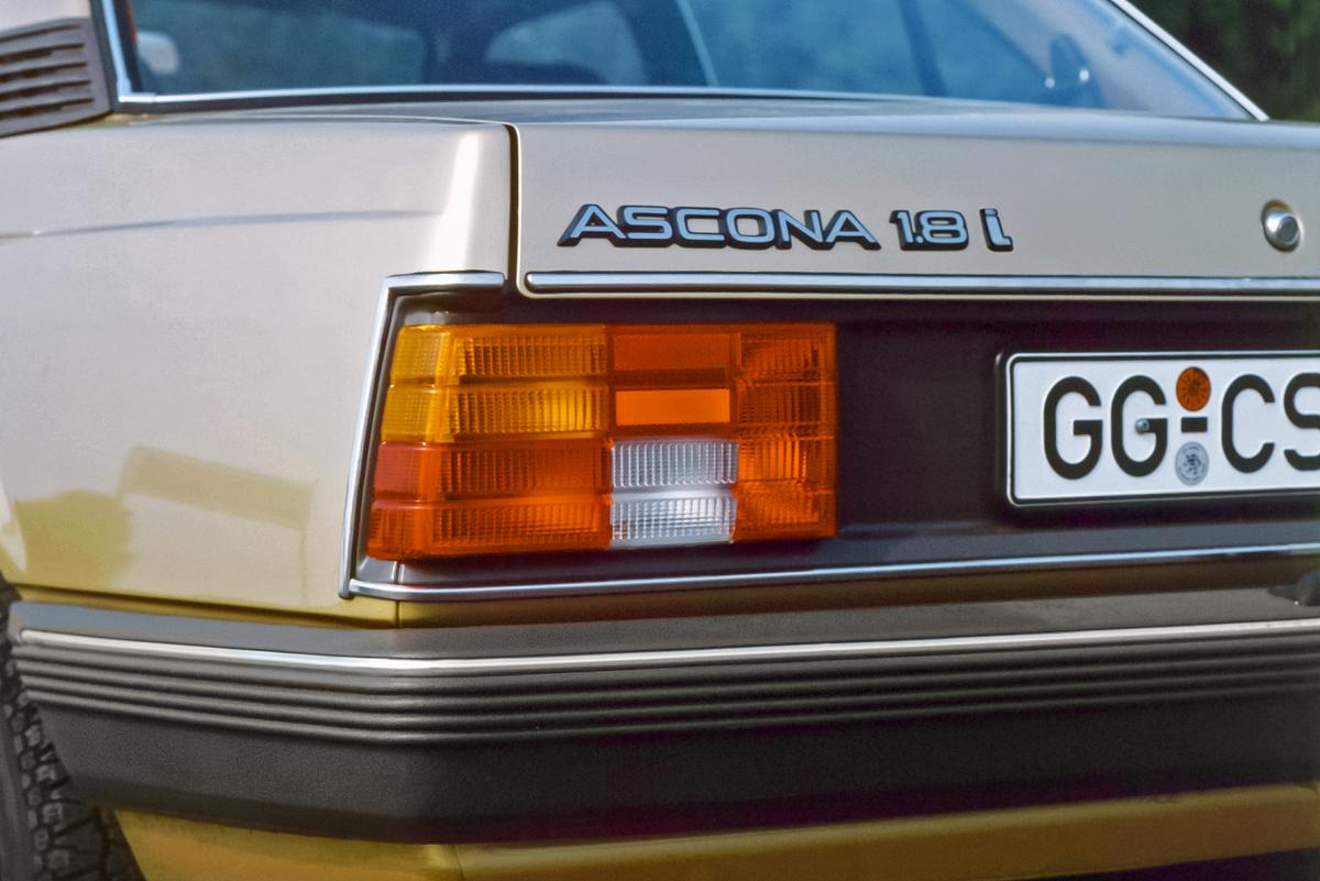 02-Opel-Ascona-512394