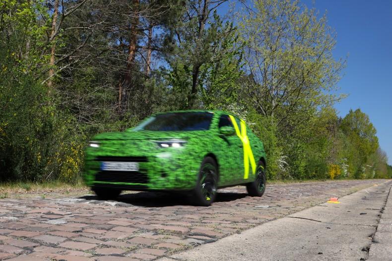 02_Opel_511910