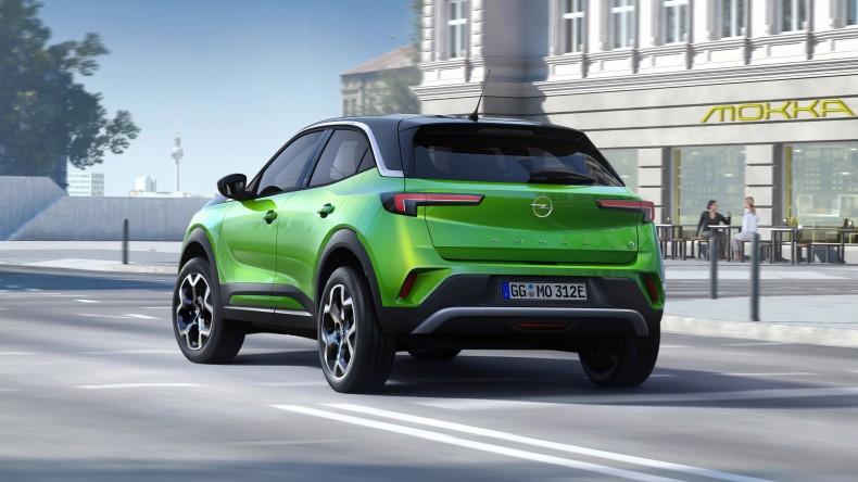 03-Opel-Mokka-e-512165