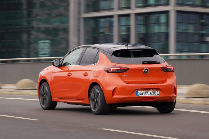 04-Opel-Corsa-e-511088