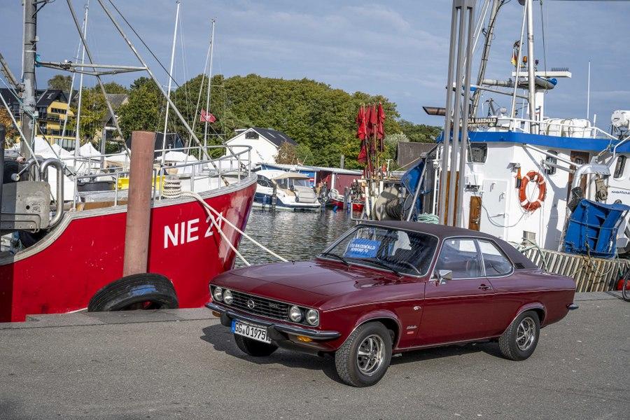 04-Opel-Manta-513177