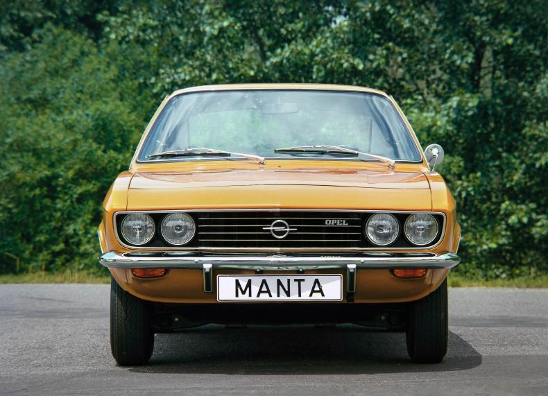 07-Opel-Manta-18286