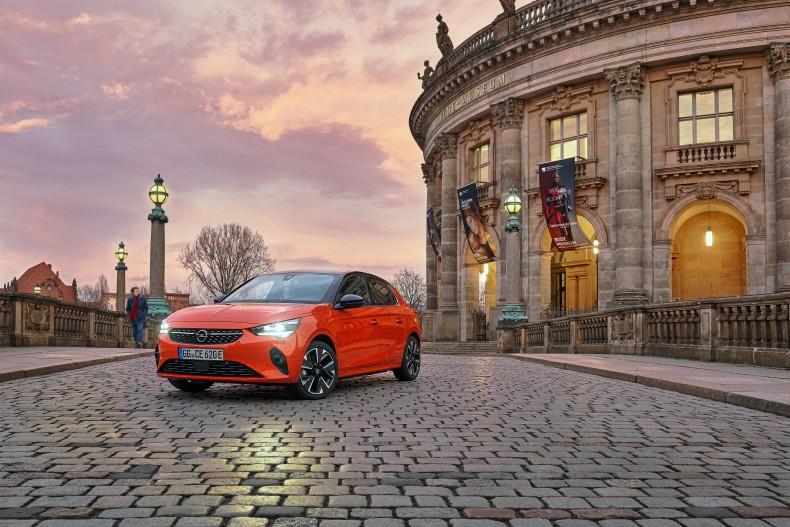 09-Opel-Corsa-e-511093