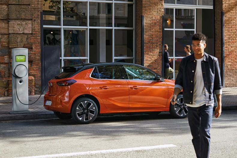 10-Opel-Corsa-e-511158
