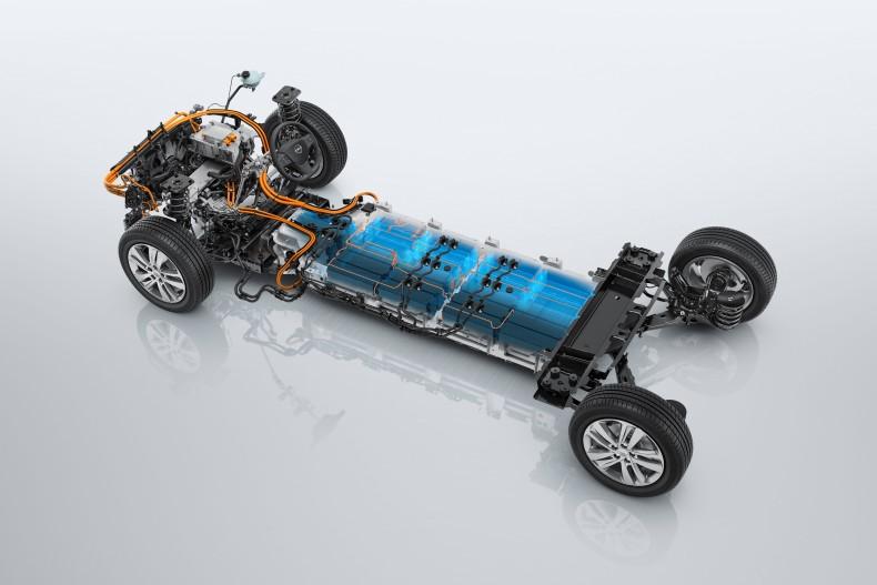 10-Opel-Zafira-e-512202
