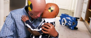 11220_crash_test_dummies-1250x525