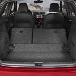 1515-SEAT Arona 119H_HQ