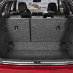 1516-SEAT Arona 117H_HQ