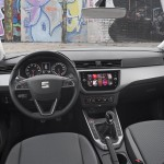 1524-SEAT Arona 111H_HQ