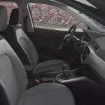 1525-SEAT Arona 112H_HQ
