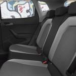 1532-SEAT Arona 114H_HQ