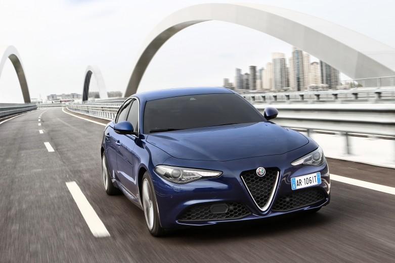 160510_Alfa-Romeo_Giulia_35