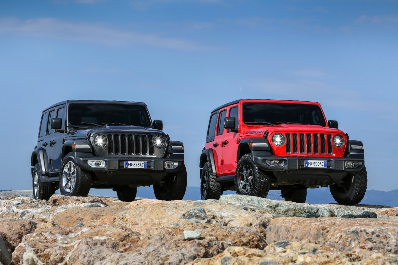 180703_Jeep_HP_Line_up_9