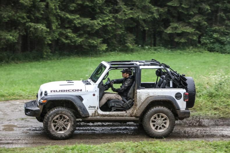 180709_Jeep_Wrangler_06