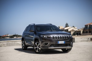180906_Jeep_New-Cherokee-Limited_09