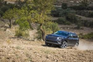 180912_Jeep_Cherokee_11