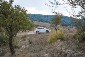 180912_Jeep_Cherokee_13