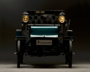 1899-Opel-Lutzmann-254955