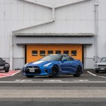 190405_MY20_GT-R_Anniversary_Newsroom1-1200x801
