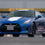 190405_MY20_GT-R_Anniversary_Newsroom2-1200x801