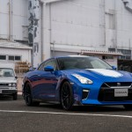 190405_MY20_GT-R_Anniversary_Newsroom5-1200x800