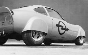 1971-Opel-Electro-GT-26101