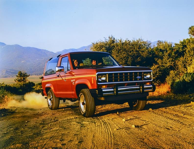1984 Bronco II AR-2001-86-102180-03-06_003 (1)