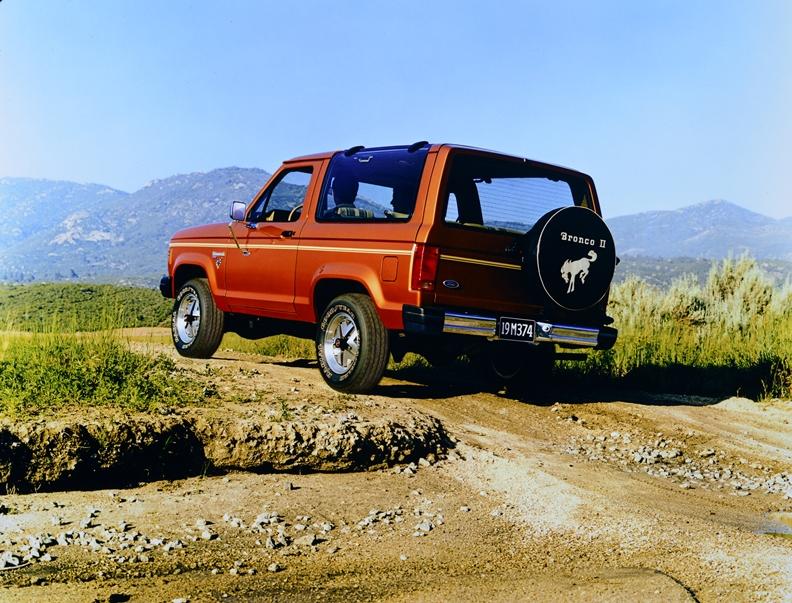 1984 Bronco II AR-2001-86-102180-03-06_004