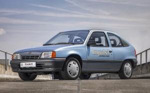 1990-Impuls-I-506973