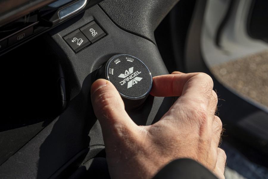 20-Opel-Combo-4x4-507165