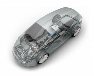 2007-Opel-Flextreme-252465