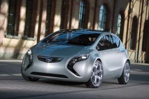 2007-Opel-Flextreme-253619