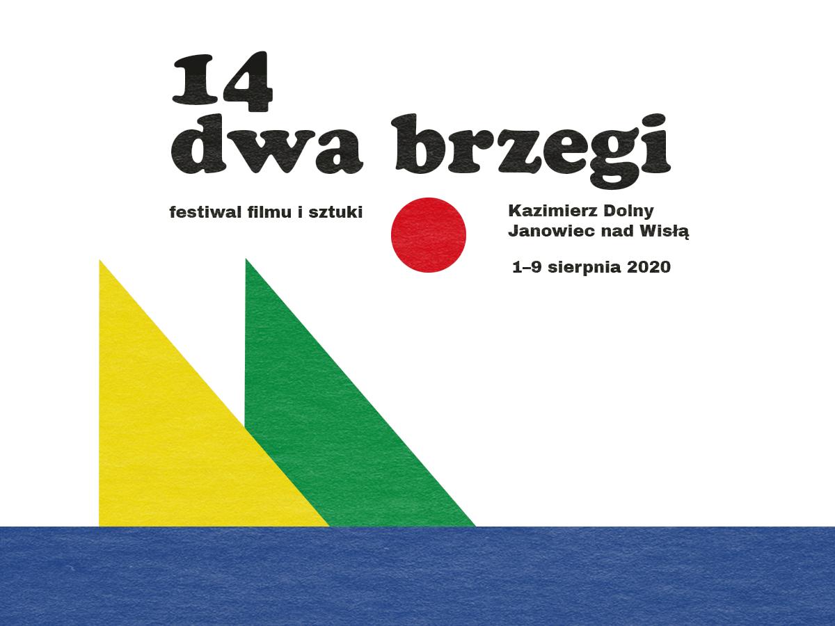 200730_AR_FestiwalDwaBrzegi