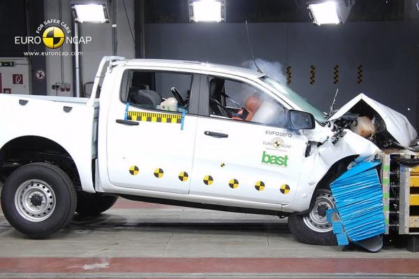 EuroNCAP-Crashtest-Ford-Ranger
