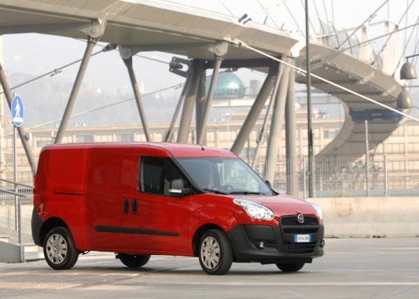Fiat-Doblo_Cargo