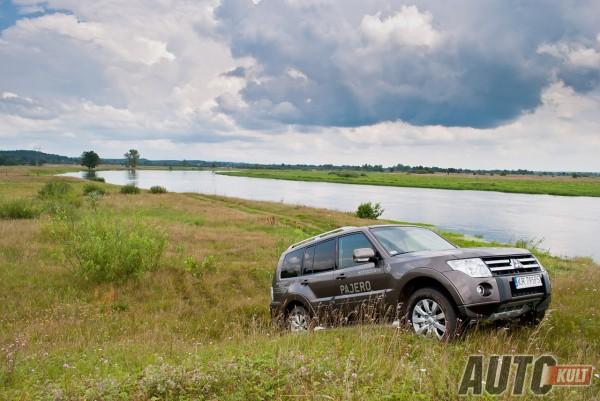 Mitsubishi-Pajero-IV-Diesel-Marcin-Tracz
