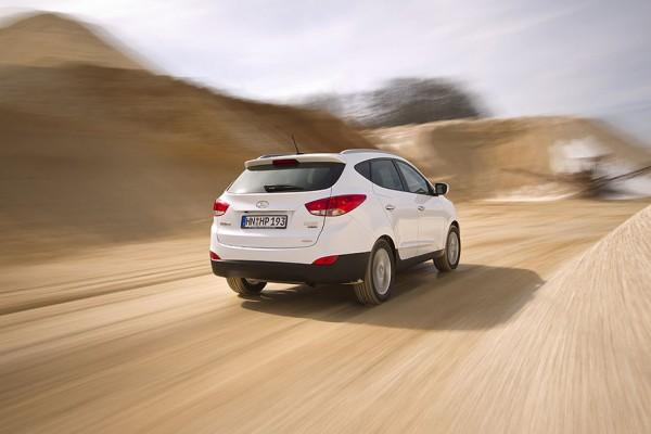 Hyundai-ix35-2-0-CRDi-4WD