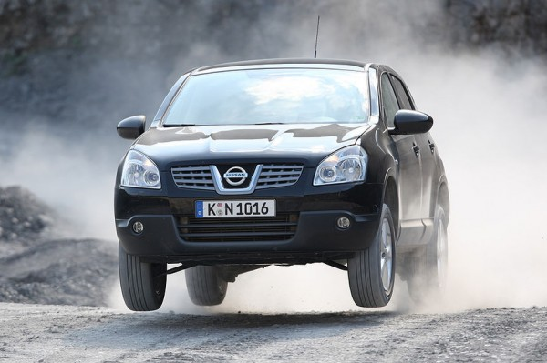 Nissan-Qashqai-2-0-dCi-4WD
