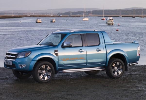 ford-ranger-euro-2009