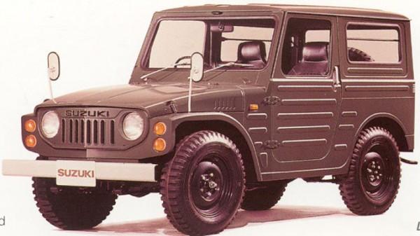 Suzuki-LJ50-1974