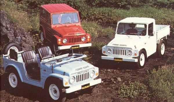 Suzuki-LJ80-1977