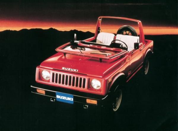 Suzuki-SJ410-1984