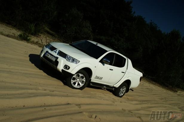 Mitsubishi-L200-Dakar