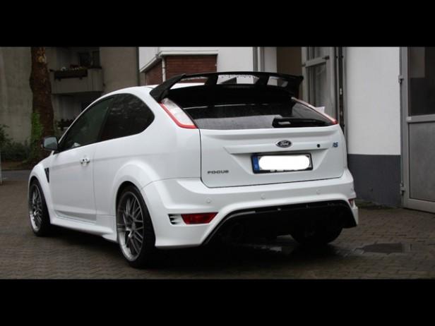SR Car Expert Focus RS fot.3