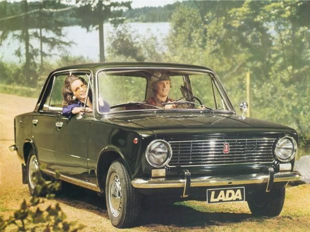 Łada 2101