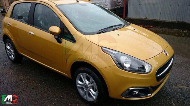 fiat-punto-facelifting