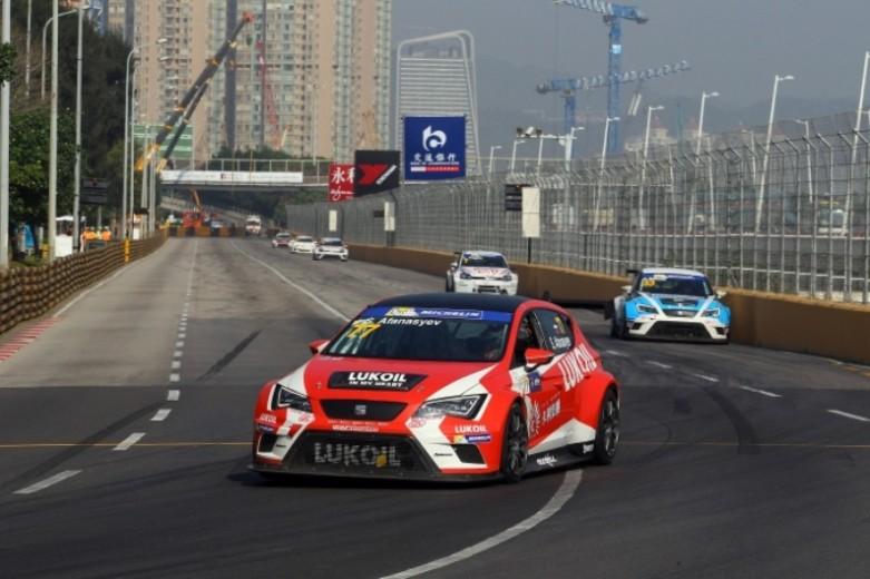 2015-2015 Macau Guia Race 1---77 Sergey Afanasyev_119