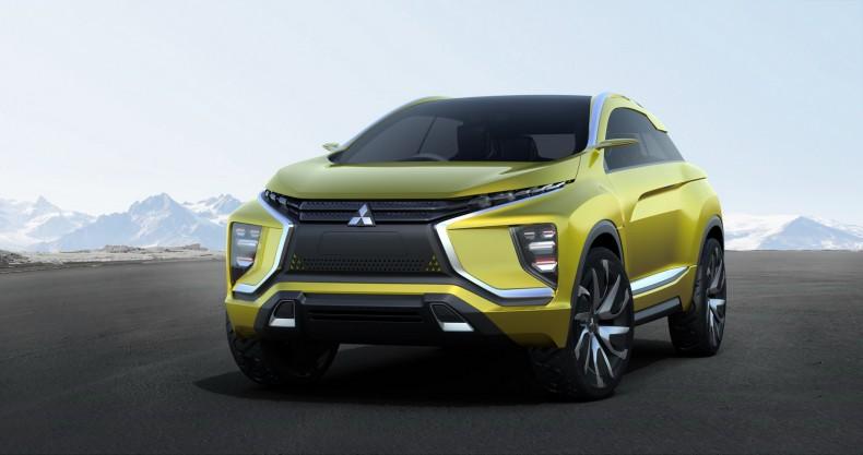 2015-MitsubishiEx-05
